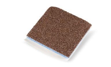 Abrasive Tip Cleaner