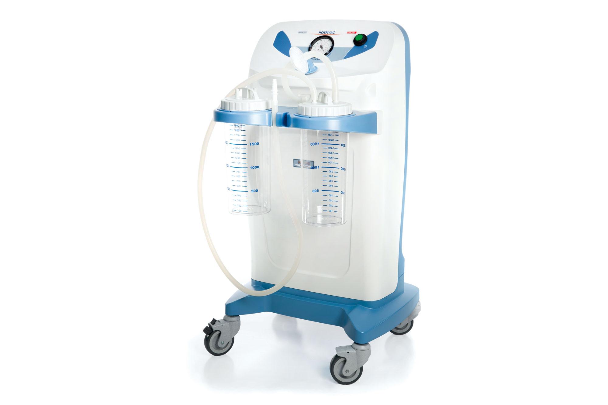 new-hospivac-350