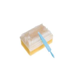 handborstel