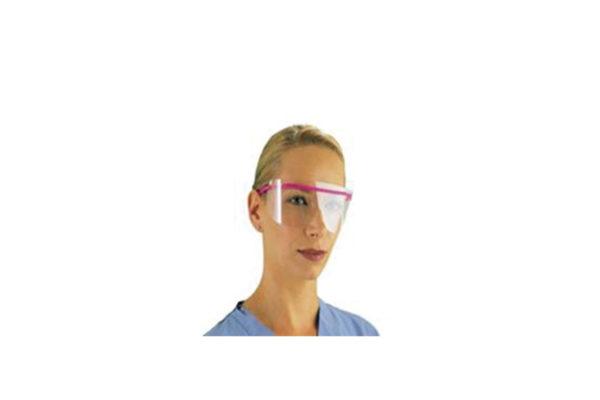 spatbrillen