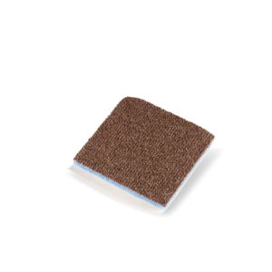 abrasive-tip-cleaners-m